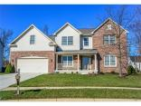 3710  Ayers  Lane, Carmel, IN 46033