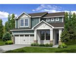 13545  Forest Glade  Drive, Fishers, IN 46037
