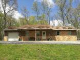 282 North Linden Drive, Rockville, IN 47872