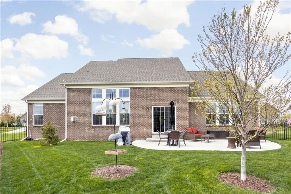 1543 S Windview, Brownsburg, IN 46112 image #30