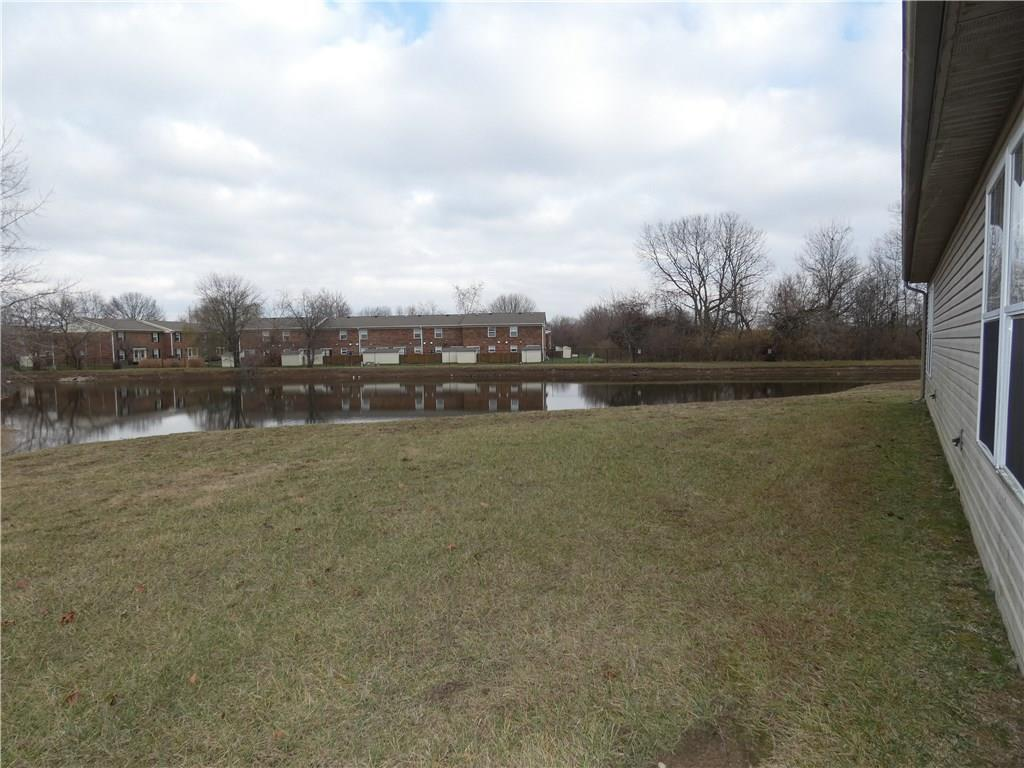 1042 W Taurus Court, Franklin, IN 46131 image #21