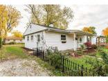 7325 Parkside Drive, Indianapolis, IN 46226