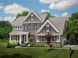 18891 Cherry Grove Lane, Noblesville, IN 46062