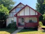 6329 Broadway Street, Indianapolis, IN 46220