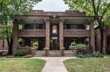1325 Central Avenue, Indianapolis, IN 46202