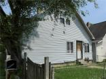 269 South Temple Avenue, Indianapolis, IN 46201