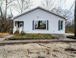 8416 North County Road 50 E, Brazil, IN 47834