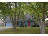 11506 East 75th Street, Indianapolis, IN 46236