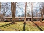 9753 North Pennington Road<br />Mooresville, IN 46158