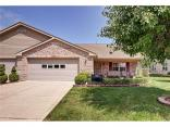 1687 Vidalia Court, Greenwood, IN 46143