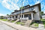 4826 E New York Street<br />Indianapolis, IN 46201