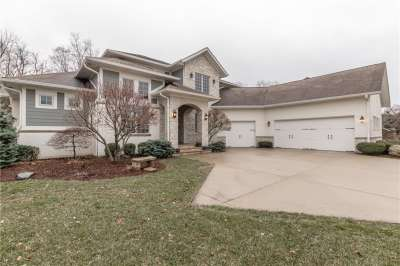 13635 Kingston Drive, Fishers, IN 46055