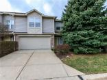11273  Shoreview  Circle, Indianapolis, IN 46236