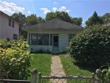 1431 West 34th Street, Indianapolis, IN 46208