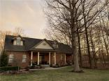 127 Wagon Trail, Mooresville, IN 46158