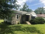 4902 East 34th Street<br />Indianapolis, IN 46218