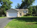 2231 Coldspring Road, Crown Point, IN 46307