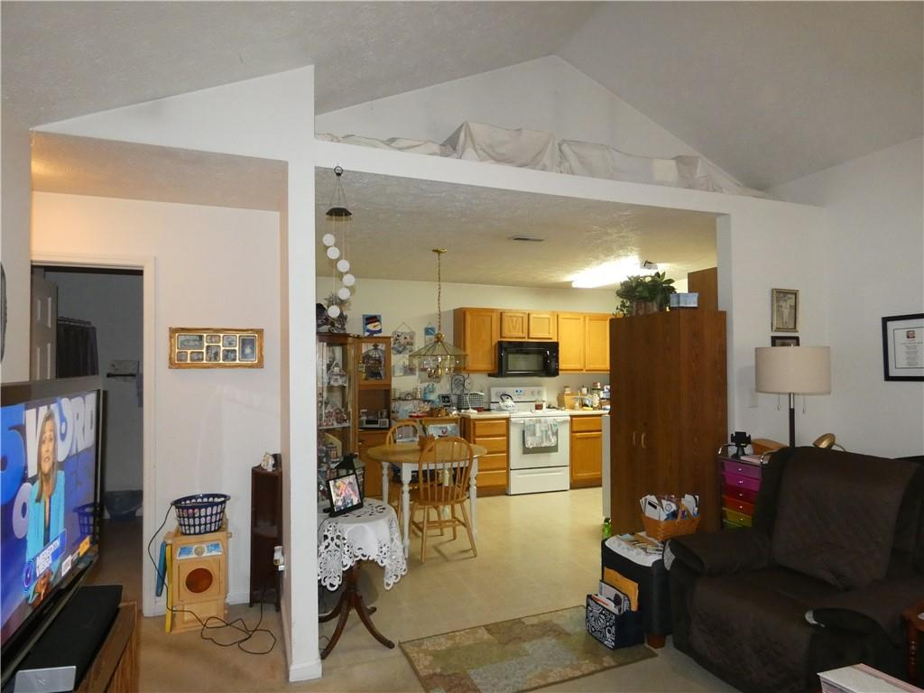 1038 N Taurus Court, Franklin, IN 46131 image #11
