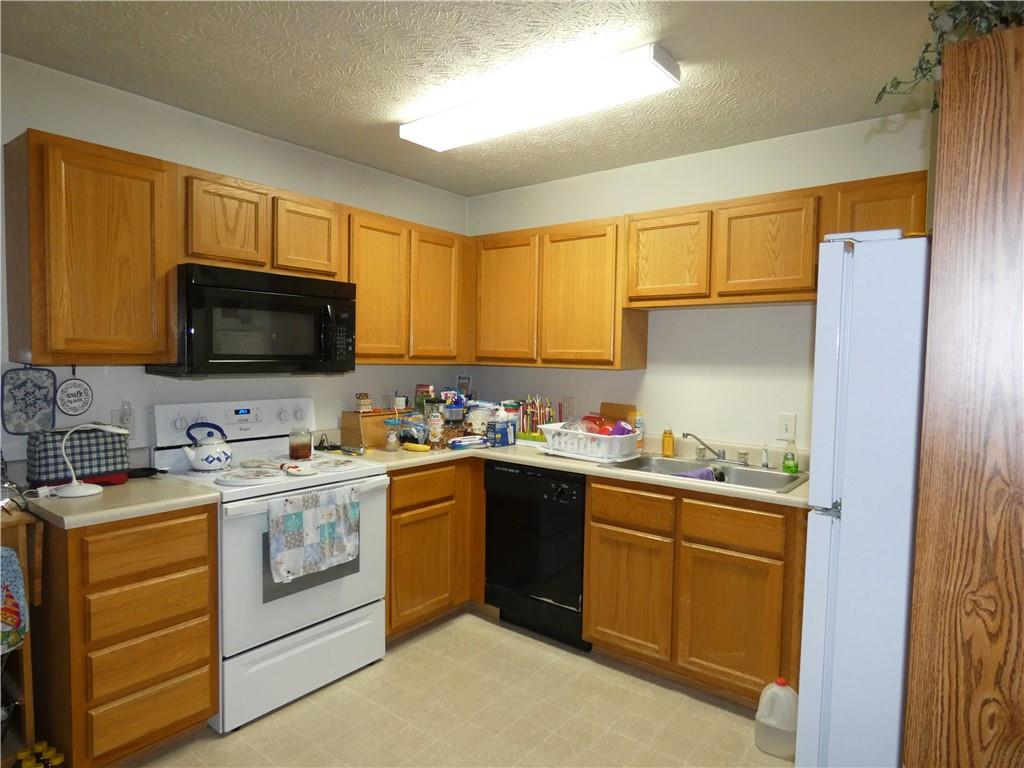 1038 N Taurus Court, Franklin, IN 46131 image #12