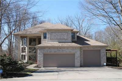 5702 N Toad Hollow Lane, Indianapolis, IN 46220
