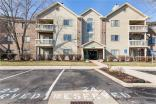 8720 Yardley Court, Indianapolis, IN 46268