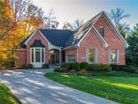 12095  Sail Place  Drive, Indianapolis, IN 46256