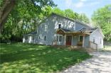 6345 Buckview Drive, Indianapolis, IN 46259