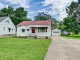 5226 West Henry Street<br />Indianapolis, IN 46241