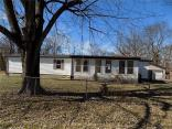 3338 South Rybolt  Avenue, Indianapolis, IN 46221