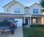 2268 N Hampton Drive, Franklin, IN 46131