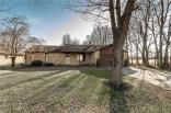 8805 W Butternut Road, Muncie, IN 47304