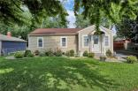 2313 N Ritter Avenue, Indianapolis, IN 46218