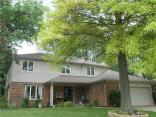 1700 Beech South Drive, Plainfield, IN 46168