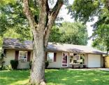 1044 Barefoot Trail, Greenwood, IN 46142