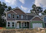 8554 Hollyhock Grove, Avon, IN 46123