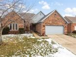 5260 Faye Court, Carmel, IN 46033