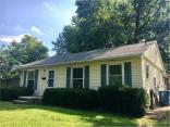 5613 Rosslyn Avenue, Indianapolis, IN 46220