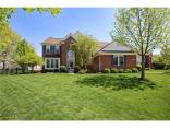 3392 Kilkenny Circle, Carmel, IN 46032