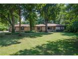 7995 Evanston Road<br />Indianapolis, IN 46240