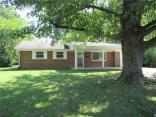 5023 Moonlight Drive, Indianapolis, IN 46226
