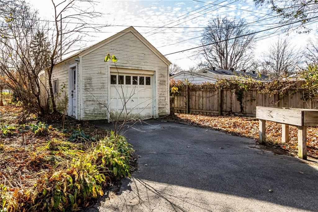 6110 E Kingsley Drive, Indianapolis, IN 46220 image #22