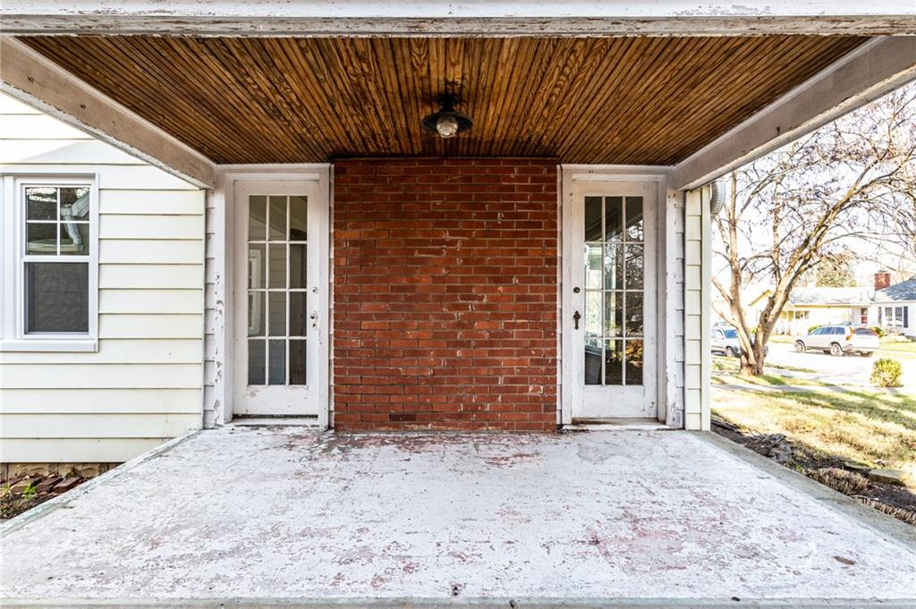 6110 E Kingsley Drive, Indianapolis, IN 46220 image #26