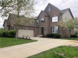 6800 Woodhaven Place, Zionsville, IN 46077