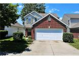 5442 Wilder Way, Indianapolis, IN 46216