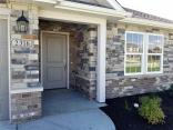 2316 Lakeview Drive, Lebanon, IN 46052