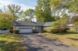 5911 East Winston Drive, Indianapolis, IN 46226