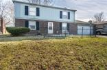 3117 Meadowcrest Drive, Anderson, IN 46011