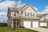 19494 Hurst Strand Way, Noblesville, IN 46062