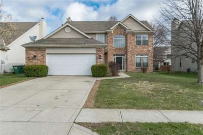 9024 Max Court, Fishers, IN 46037
