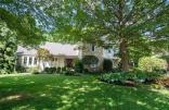9966 Cedar Ridge Drive, Carmel, IN 46032
